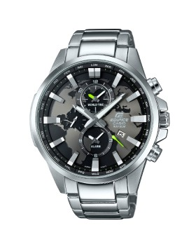 Casio Edifice - EFR-303D-1AVUEF