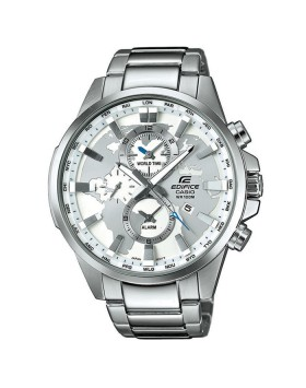 Casio Edifice - EFR-303D-7AVUEF