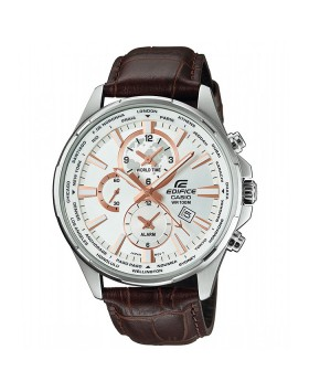 Casio Edifice - EFR-304L-7AVUEF