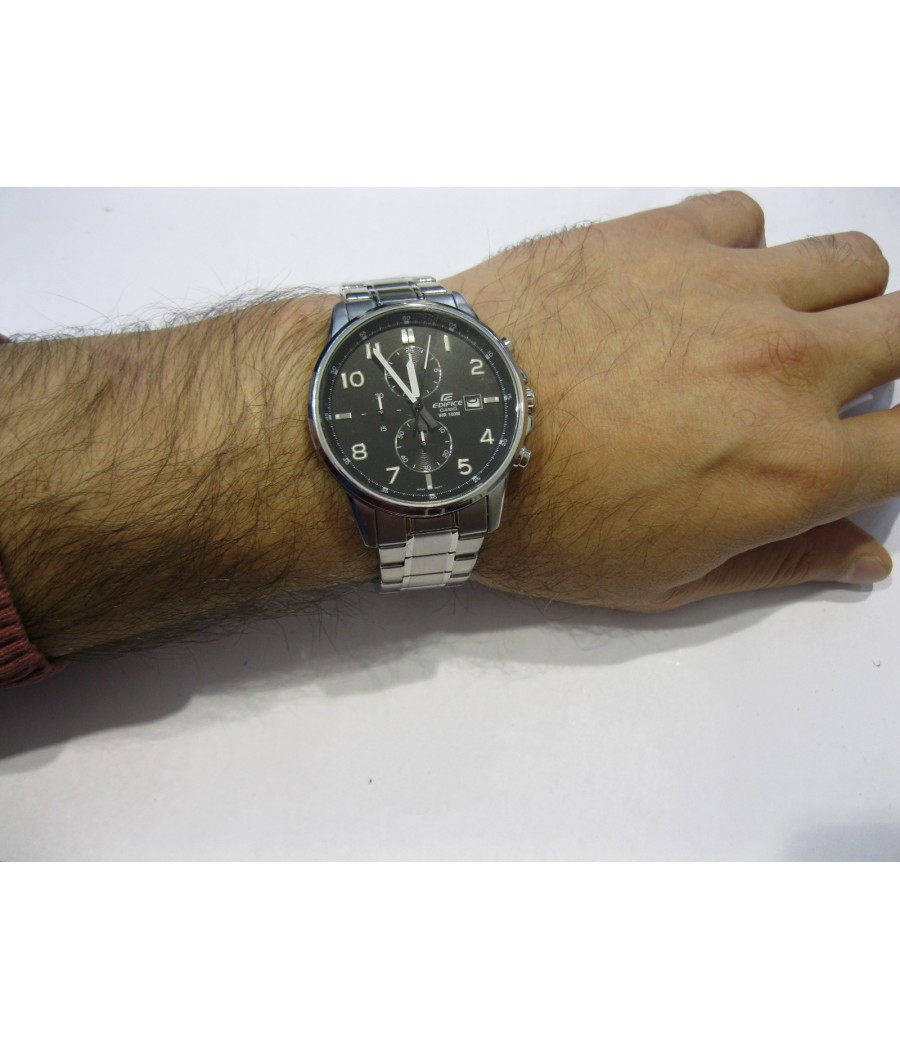 Casio - Edifice Chronograph EFR-505D-1AV