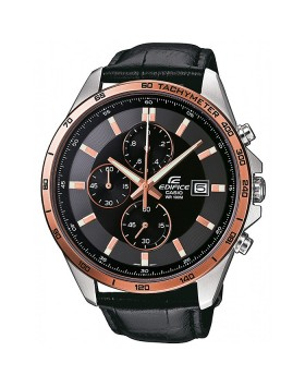 Casio Edifice Chronograph EFR-512L-1AV