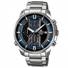 Edifice Chronograph EFR-533D-1AVUEF