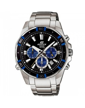 Casio Edifice EFR-534D-1A2V