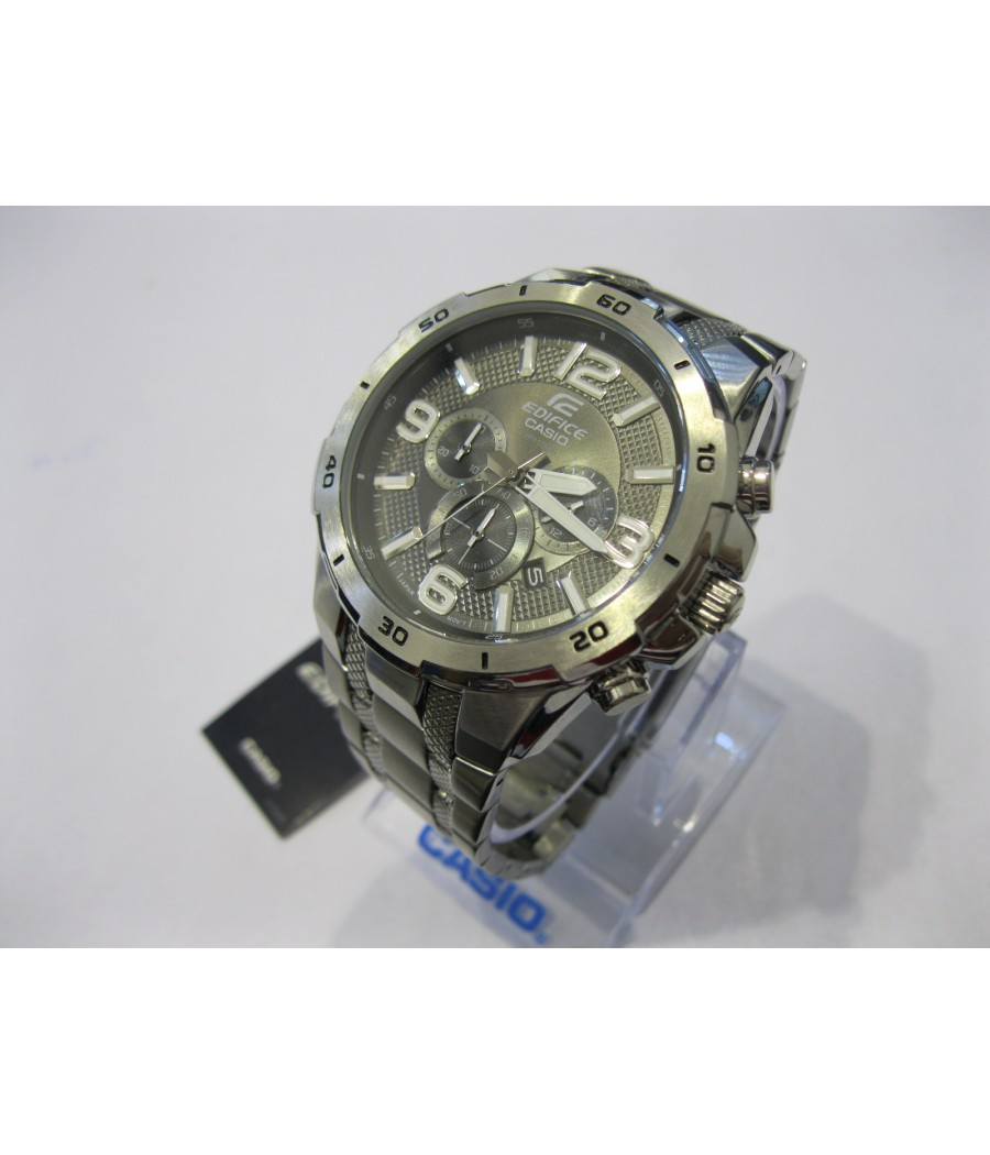 Casio - Edifice EFR-538D-1AV