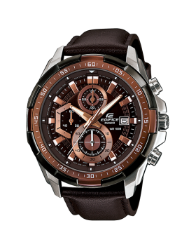 Casio Edifice - EFR-539L-5AVUEF