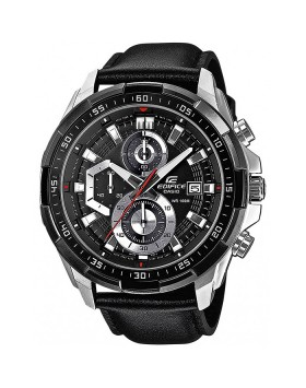 Casio - Edifice EFR-539L-1AVUEF