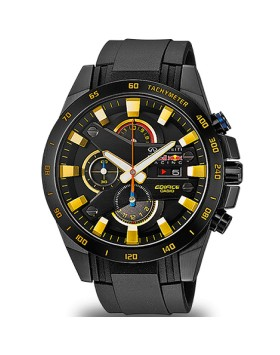 Casio - Edifice Red Bull EFR-540RBP-1AER