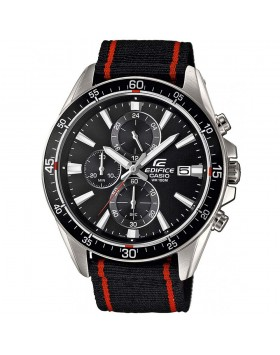 Casio - Edifice EFR-546C-1AV