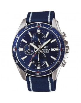 Casio - Edifice EFR-546C-2AV