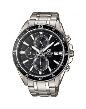 Casio - Edifice EFR-546D-1AV