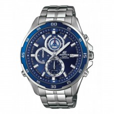 Casio Edifice - EFR-547D-2AV