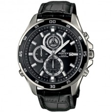 Casio Edifice - EFR-547L-1A