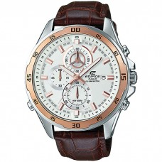 Casio Edifice - EFR-547L-7AVUEF