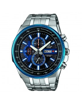 Casio - Edifice EFR-549D-1A2V