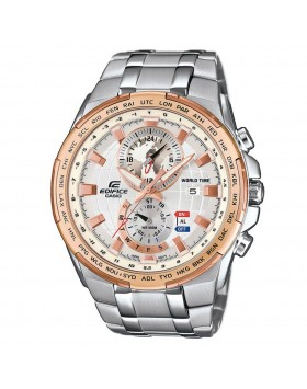 Casio - Edifice EFR-550D-7AVUEF