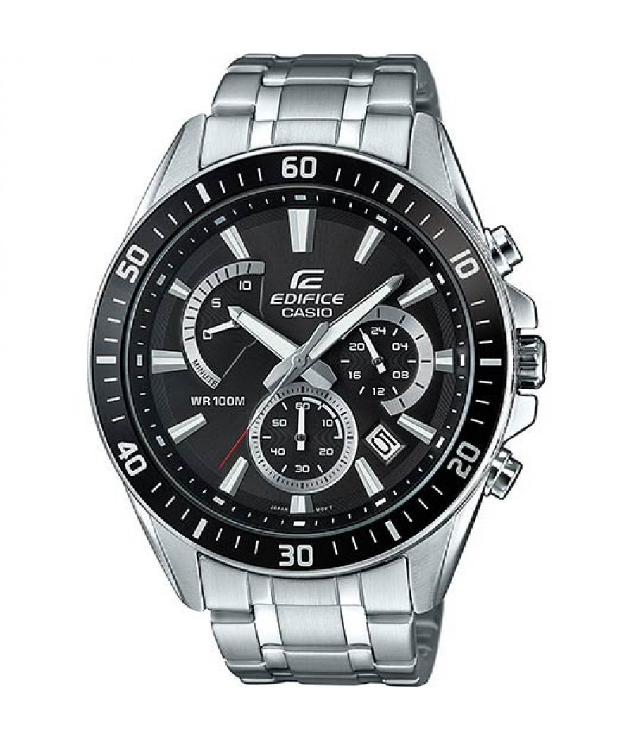 Casio - Edifice EFR-552D-1A