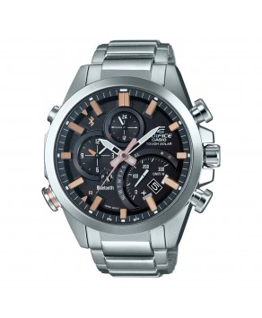Casio - Edifice EQB-500D-1A2ER