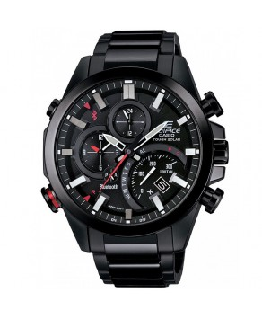 Casio - Edifice EQB-500DC-1AER