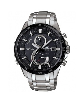 Casio - Edifice EQW-A1400DB-1AER