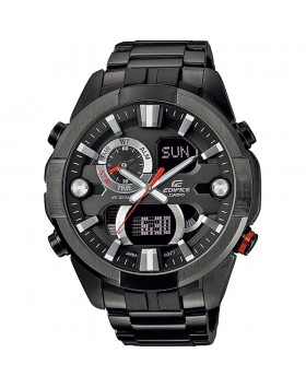 Casio - Edifice ERA-201BK-1AV