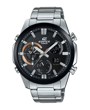 Casio Edifice - ERA-500DB-1A