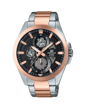 Casio Edifice - ESK-300SG-1AVUEF
