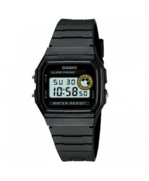 Casio - Collection F-94WA-8D