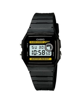 Casio - Collection - F-94WA-9D