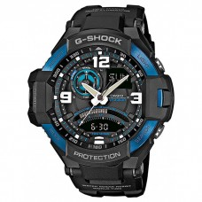 Casio G-Shock GA-1000-2BER