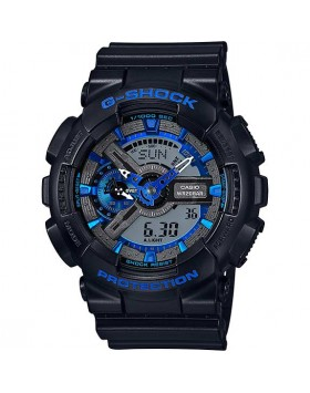 Casio - G-Shock Limited Edition GA-110CB-1AER