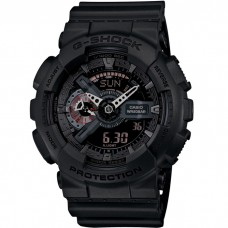 Casio - G-Shock - GA-110MB-1AER