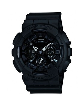 G-Shock Limited Edition GA-120BB-1A