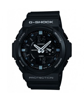 Casio - G-Shock GA-150-1A