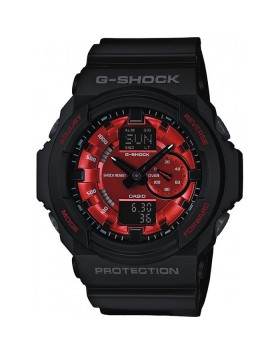 Casio - G-Shock GA-150MF-1A