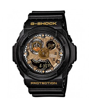 Casio - G-Shock GA-300A-1A