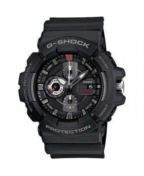 Casio - G-Shock GAC-100-1AER