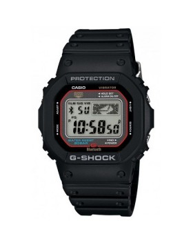 Casio G-Shock GB-5600AA-1ER