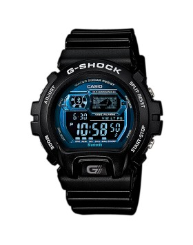 Casio G-Shock GB-6900B-1BER