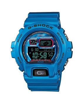 Casio G-Shock GB-X6900B-2ER