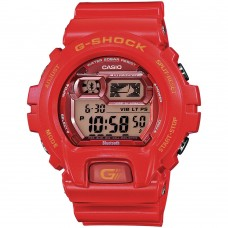Casio G-Shock GB-X6900B-4ER