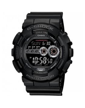 G-Shock GD-100-1BER
