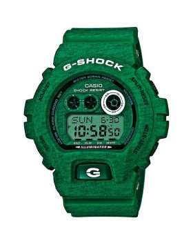 Casio G-Shock GD-X6900HT-3ER