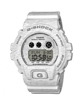 Casio G-Shock GD-X6900HT-7ER