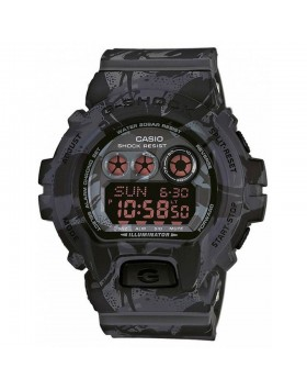 Casio G-Shock - GD-X6900MC-1ER