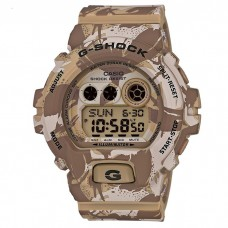Casio G-Shock - GD-X6900MC-5ER