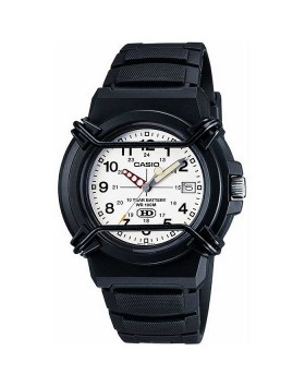 Casio Collection HDA-600B-7BVEF