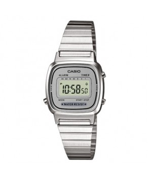 Casio - Collection - LA670WEA-7EF