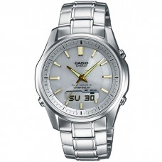 Casio Colection LCW-M100DSE-7A2ER