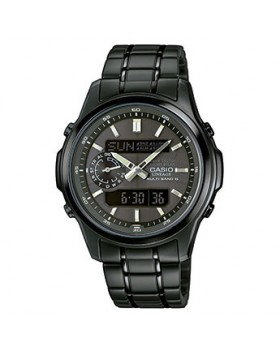 Casio - Collection - LCW-M300DB-1AER