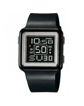 Casio - Collection -  LDF-20-1AV